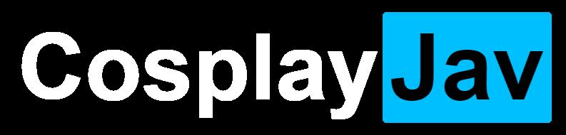 EroCosplay-Jav